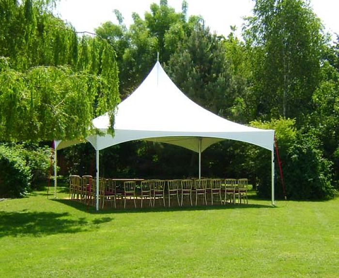 tents for sale or event rentals